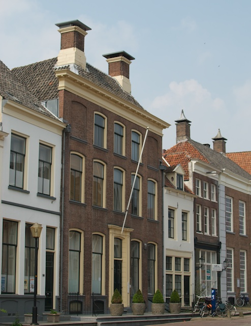 OVER ONS, foto pand (1)